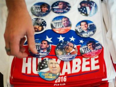 2016-gop-presidential-campaign-buttons-AP-640x480