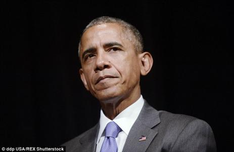 Obama spent $700 million promoting homosexual tolerance abroad