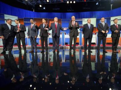 635856852379069199-AP-GOP-2016-Debate-Viewers-Guide