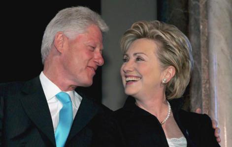 Bill_Hillary_Clinton
