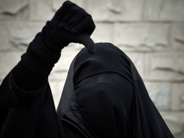 Feel Safe: State Dept. Form Asks Immigrant Fiancés If They Are Planning Terrorism