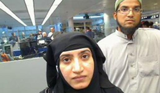Obama: Terror rampage not enough to suspend 'fiancee' visa program
