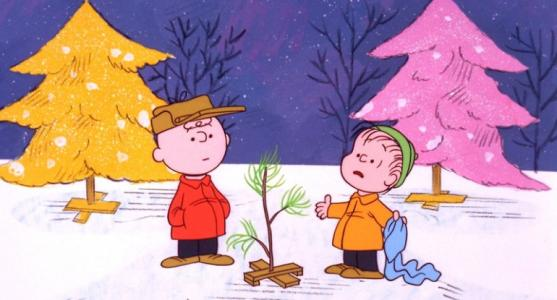 Charlie-Brown-Christmas-AP.sized-770x415xc