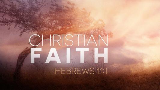 Christian-Faith_t_ws