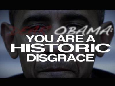 Dear-Obama-640x480
