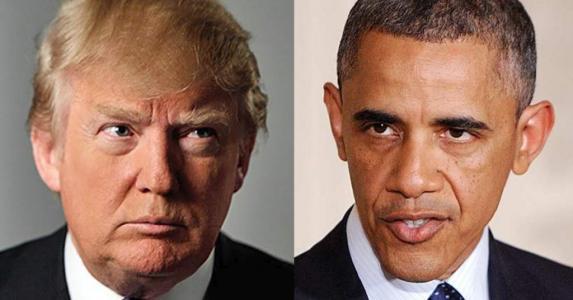 Donald-Trump-vs-Barack-Obama-3-1024x536