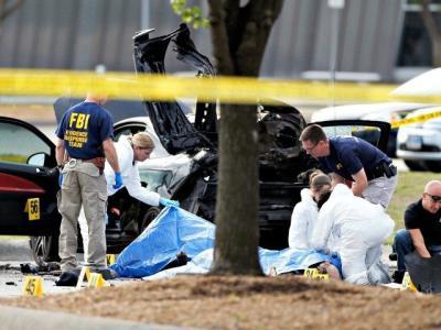 FBI-in-Garland-AP-Photo1-640x480