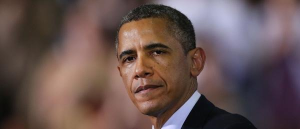 Author: Open Borders Policies Reveal Obama More Interested In Power Than Protecting Americans