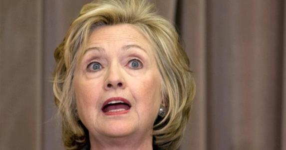 Hillary-Clinton-Caught-Lying-Face