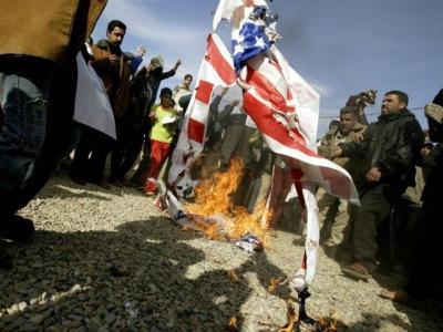 Geller: Jihad in America 2015: 'The Danger to the Homeland Has Never Been Greater'