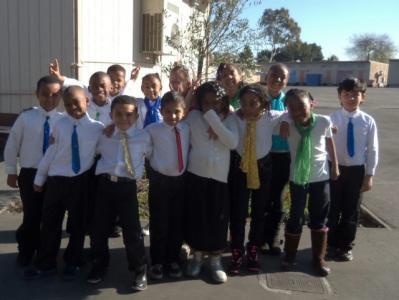 Los-Angeles-school-kids-Clotee-Allochuku-Flickr-CC-Cropped-640x481