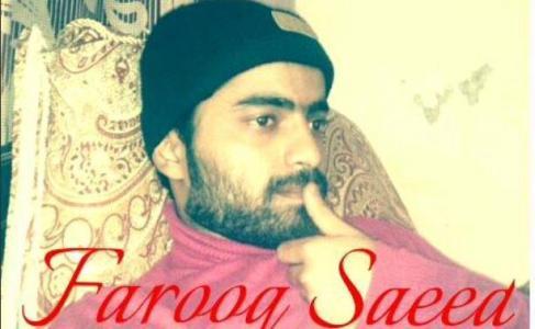 Syed-Raheel-Farook