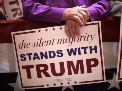 Trump-Rally-Burlington-IA-Silent-Majority-Sign-GettyImages-640x480