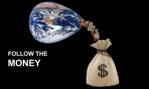 climate-change-money-