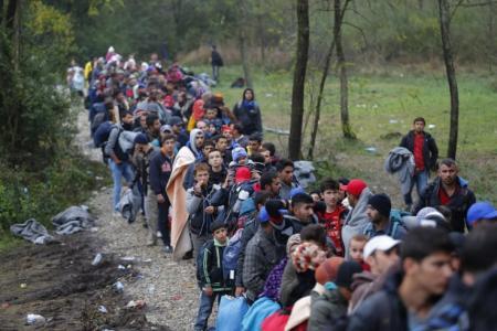 eu-migrant-crisis-hungary-croatia
