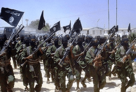 Minnesota: Muslim Refugee from Somalia Arrested for Aiding ISIS
