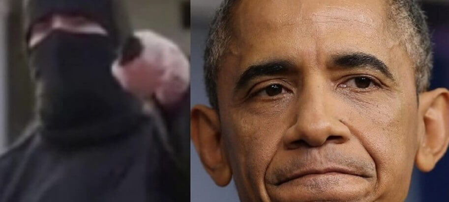 Rush Just Exposed The Reason Obama Says 'ISIL' Instead Of 'ISIS'
