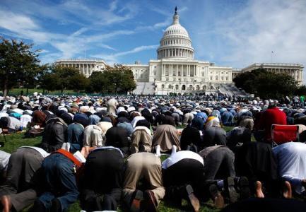 islam-in-america