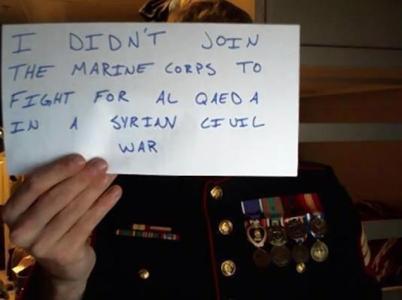 marine_syria