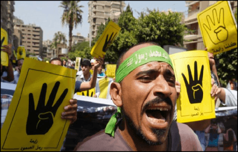SPECIAL BRIEFING ON THE MUSLIM BROTHERHOOD IN AMERICA – VIDEOS