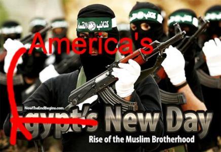 muslim-brotherhood-USA