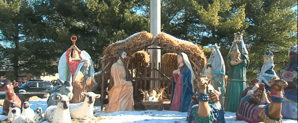 Where Did These 5 Popular Christmas Traditions Come From?