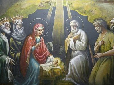 nativity-painting-getty-640x480