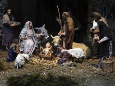 nativityfileap