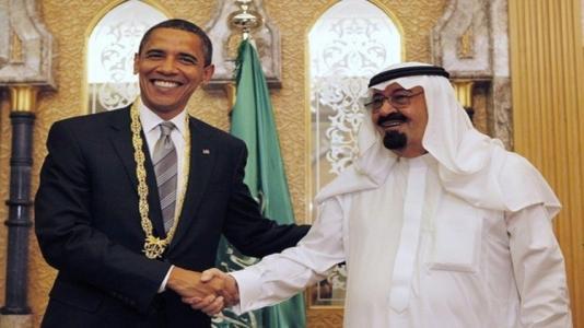 obama-and-saudi