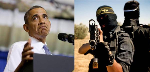 obama-isis-gun