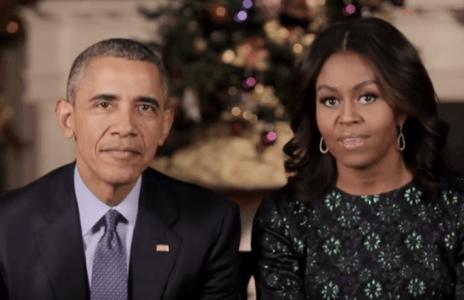 obama-xmas-message-video_bjwqa3