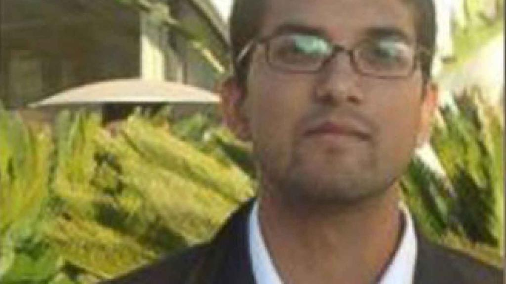 San Bernardino: Another Jihad Attack, Another Cover-Up