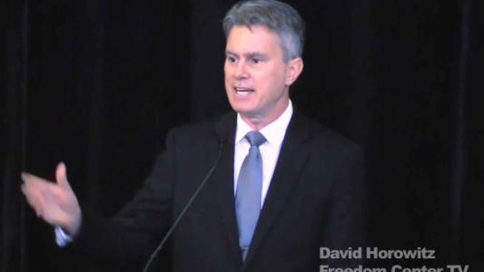 Bill Whittle: How to Stop the Civilizational Collapse