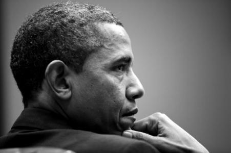 Is Our Stoner President Mentally Impaired?