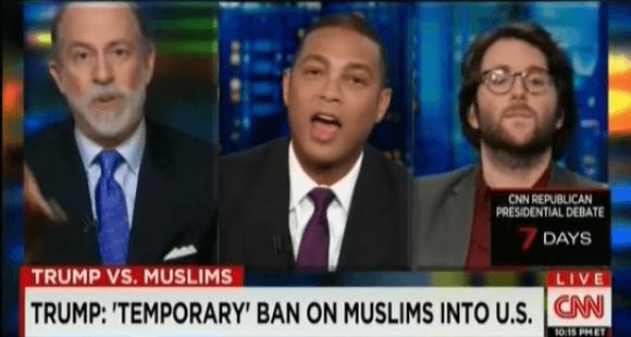 Media Continue Attacks on Muslim Brotherhood Critics