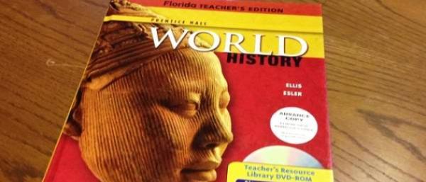 world-history-book-image