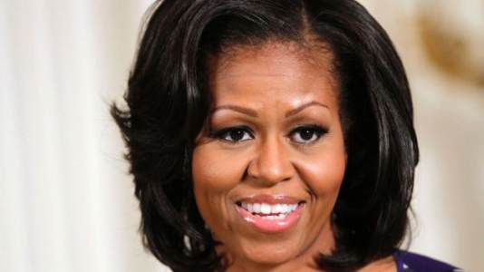Meet The Refugees, Immigrants Michelle Obama Did Not Invite To SOTU