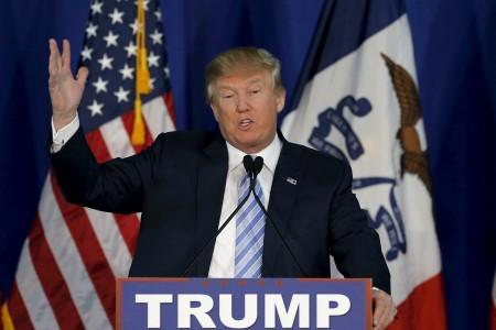 BREAKING: Trump Backs Out Of Fox News Debate [VIDEO]