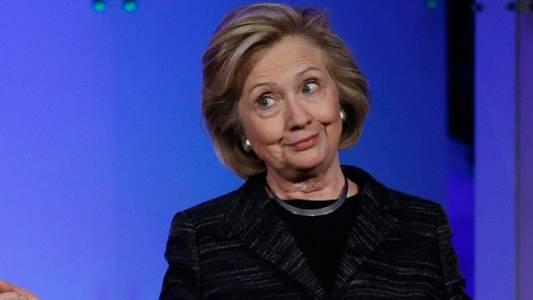 660-Hillary-Clinton-puzzled-AP