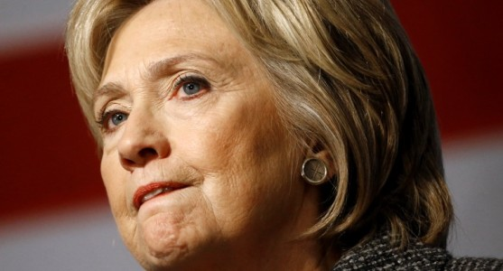 Tom Delay: FBI Ready to Recommend Indictment for Hillary