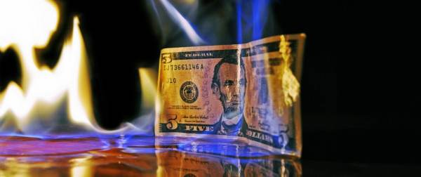 Burning-money-e1446481400485-1