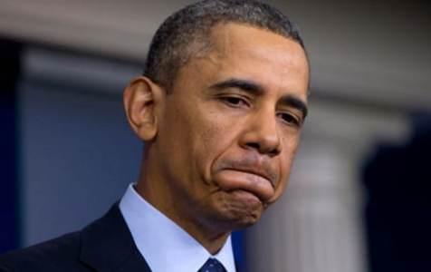 Obama's Dangerous Terrorism Delusion