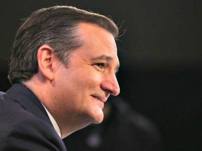 Long-Time Leaders of Conservative Movement Unite in Support of Ted Cruz