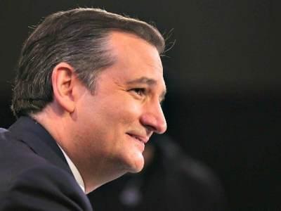 Cruz-Smiles-Profile-Debate-Scott-Olson-Getty-640x480