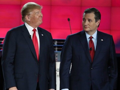 Donald-Trump-Ted-Cruz-Vegas-Debate-Getty-640x480
