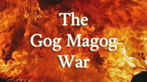 GogMagog-War