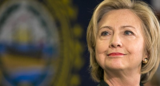 Report: Clinton Email Compromised Human Intel