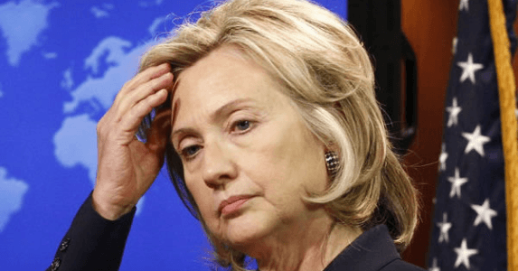 Father Of Benghazi Victim Challenges Hillary To Lie Detector Test [VIDEO]