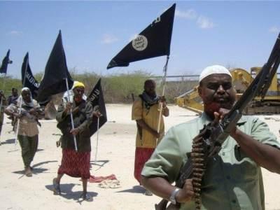 ISIS-Somalia-Reuters