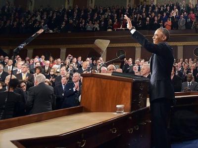 Obama-SOTU-2015-GettyImages-640x480
